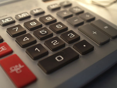 Greydells Accounting Services - Services
